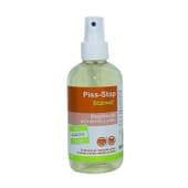 Piss-Stop Stanvet Repelente 200 ml de Stangest