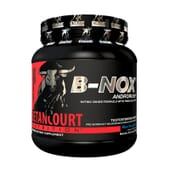 B-Nox Androrush 633g de Betancourt Nutrition