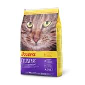 Gato Adulto Culinesse 10 Kg da Josera