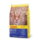 Gato Adulto Dailycat 10 Kg da Josera