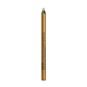 Slide On Waterproof Extreme Shine Eye Liner Glitzy Gold de NYX