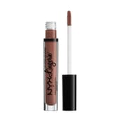 Lingerie Liquid Lipstick Cabaret Show de NYX