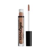 Lingerie Liquid Lipstick Corset de NYX