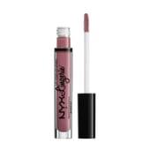 Lingerie Liquid Lipstick Embellishment de NYX