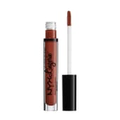 Lingerie Liquid Lipstick Exotic de NYX