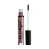 Lingerie Liquid Lipstick French Maid de NYX