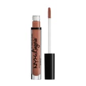 Lingerie Liquid Lipstick Ruffle Trim de NYX