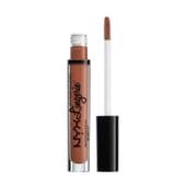 Lingerie Liquid Lipstick Seduction de NYX