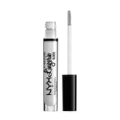 Lingerie Lip Gloss Clear de NYX
