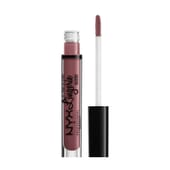 Lingerie Lip Gloss Honeymoon de NYX