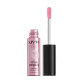 Thisisseverything Lip Oil Sheer de NYX