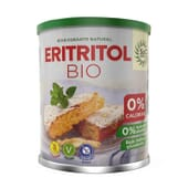 Eritritol Bio 500g da Sol Natural