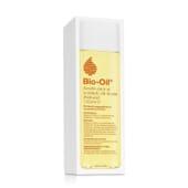 Bio-Oil Aceite Natural 125 ml de Bio Oil