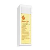 Bio-Oil Aceite Natural 200 ml de Bio Oil