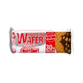 Protein Wafer Bar 40g da NutriSport