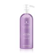 Caviar Smoothing Anti-Frizz Shampoo Back Bar 1000 ml de Alterna