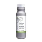 R.A.W. Uplift Conditioner 325 ml de Biolage