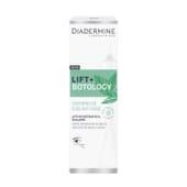 LIFT + Botology Contorno Ojos Anti-arrugas 15 ml de Diadermine
