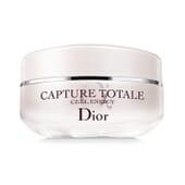 CAPTURE TOTALE c.e.l.l energy yeux 15 ml de Dior
