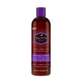 BIOTIN BOOST thickening conditioner 355 ml de Hask