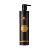 INNOR masque gold kératine 500 ml de INNOSSENCE