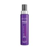 Frizz-Ease 3 Días Liso Spray Alisador Semipermanente 100 ml de John Frieda