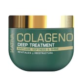 Colágeno Deep Treatment 500 ml de Kativa