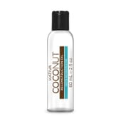Coconut Reconstruction Shine Oil 60 ml de Kativa