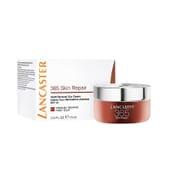 365 SKIN REPAIR youth renewal eye cream 15 ml de Lancaster