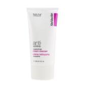 ANTI-WRINKLE cream cleanser 150 ml de Strivectin