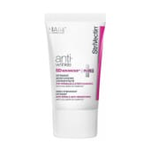 ANTI-WRINKLE sd advanced plus 118 ml de Strivectin