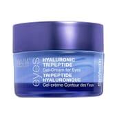 HYALURON eye cream 15 ml de Strivectin
