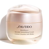 BENEFIANCE WRINKLE smoothing cream  75 ml de Shiseido