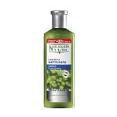 Champú Sensitive Anticaspa 400 ml de NATUR VITAL