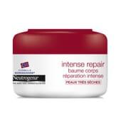 INTENSE REPAIR body balm 200 ml de Neutrogena