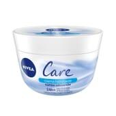 Care Nutrición Profunda Cara Cuerpo 400 ml de Nivea