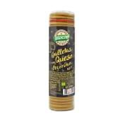 Galleta Queso Pecorino 250g de Biocop