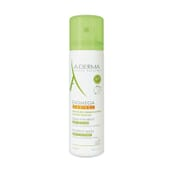 Exomega Control Spray Emolliente 50 ml di A-Derma