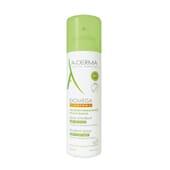 Exomega Control Spray Emolliente 200 ml di A-Derma