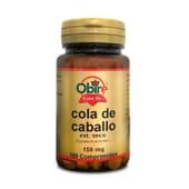 Cola De Caballo 150 mg 100 Tabs de Obire