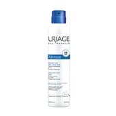 Xemose Spray SOS Anti-Prurito 200 ml di Uriage