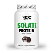 Isolate Protein 1 Kg de Neo ProLine
