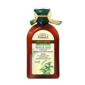 Amaciador Cabelo Danificado, Quebradiço e Frágil Urtiga 300 ml da Green Pharmacy