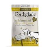 Grain Free Adulto Pollo 1 Kg de Forthglade