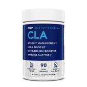 CLA 90 Pérolas da RSP Nutrition