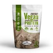 Vegan Protein 480g da NutriSport