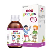 Neo Peques Transit 150 ml da Neo