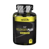 Fat Releaser Plus 120 Tabs di Performance Sports Nutrition