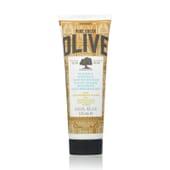 Pure Greek Olive Máscara Nutritiva 125 ml da Korres