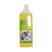 Detergente Para Ropa Y Cama De Mascotas 1000 ml de Menforsan